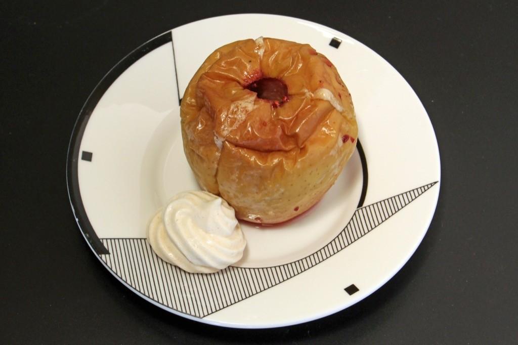 dessert magali s healthier kitchen
